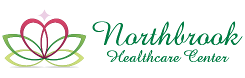 Northbrook Healthcare Center